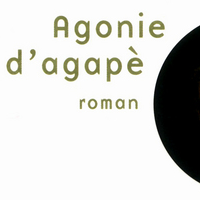 Agonie d'agapè, de William Gaddis