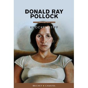 Knockemstiff, de Donald Ray Pollock