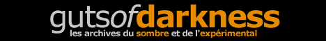 bannière design newdark simple