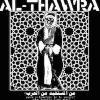 Al-Thawra - Who benefits from war ?