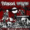 Funebre Plague into Darkness