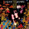 Siouxsie And The Banshees - A kiss in a dreamhouse