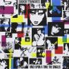 Siouxsie And The Banshees - Once upon a time/ the singles