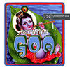Compilations - Divers - Destination Goa - The Second Chapter