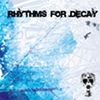 Compilations - Divers - Rhythms for decay