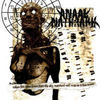 Anaal Nathrakh - When fire rains down from the sky, mankind will reap as it has sown