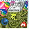 Boredoms - Super Roots 3 : Karaoke in the cosmos