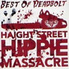 Haight street hippie massacre-best of