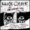 Alice Cooper - The breadcrumbs EP