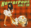 Horrorpops - Bring it on !