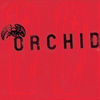 Orchid - Chaos is Me / Dance Tonight !