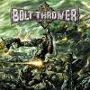 Bolt Thrower › Honour - Valour - Pride