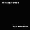 - Great White Death
