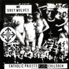 The Grey Wolves - Catholic priests fuck children