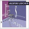 Alvin Lucier (1931) - I am sitting in a room
