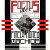 Foetus - Finely honed machine