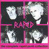 The complete raped punk collection