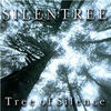 Silentree - Tree Of Silence