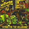 Hymns for the hellbound
