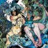 Baroness - Blue record