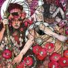 Baroness - Red Album