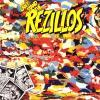 Can't stand the Rezillos : The (Almost) complete Rezillos