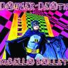 Rubella Ballet › Danger of death