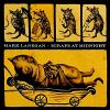 Mark Lanegan - Scraps at Midnight