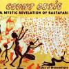 The Mystic Revelation Of Rastafari - Tales of Mozambique