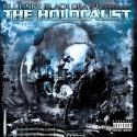 Blue Sky Black Death Presents : The Holocaust