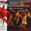 Ballroom blitz (live at the Lyceum)