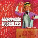 Honky Reduction