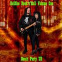 Hellfire rock'n'roll volume one