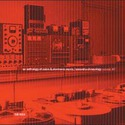 An anthology of noise & electronic music : second a-chronology 1936 - 2003 (volume #2)