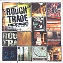 Rough Trade Shops - 25 Years