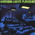 Northern lights playhouse