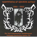Godfathers of german gothic 1