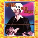 Guitars Of The Golden Triangle: Folk And Pop Music Of Myanmar (Burma) Vol. 2