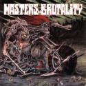 Masters Of Brutality