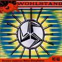 Wohlstand : German-Japanese noise compilation