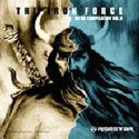 The iron force - Metal compilation Vol. II