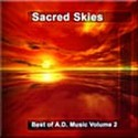 Sacred Skies (Best of AD Music Vol 2)