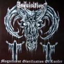 Magnificient Glorification of Lucifer
