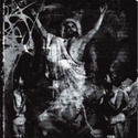 Wrath of the evangelikum - Satanik gospel May 001 / Within the angles of the path of the left
