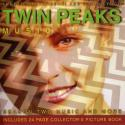 Twin Peaks Music: Season Two Music and More