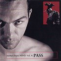 Mind Vol.4 : pass