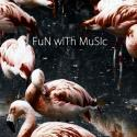 FuN wITh MuSIc