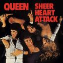 Queen › Sheer Heart Attack