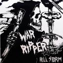 War Ripper › Hellstorm