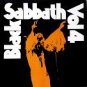 Black Sabbath vol. 4